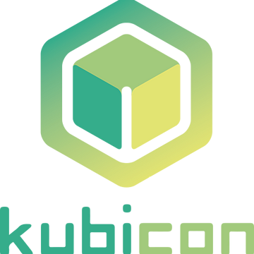 kubicon distributor UK